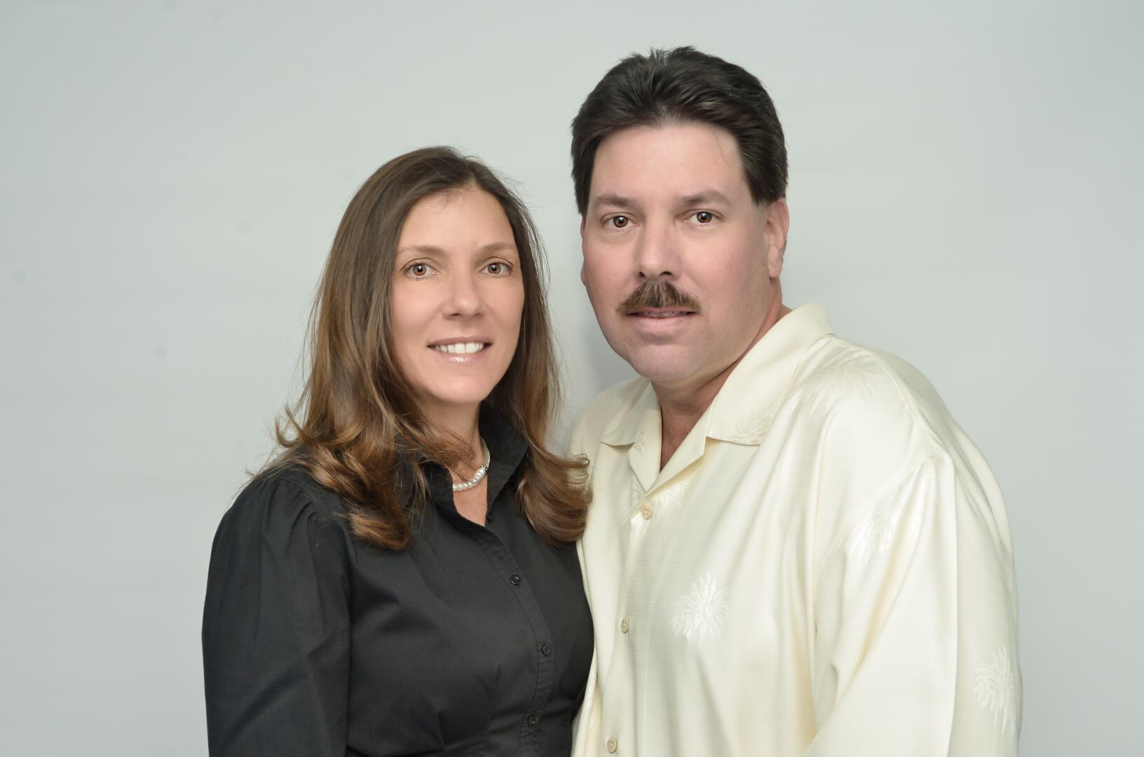 Kevin And Nicole West Real Estate Agent Boca Raton Fl