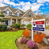 RE/MAX Real Estate Group Inc