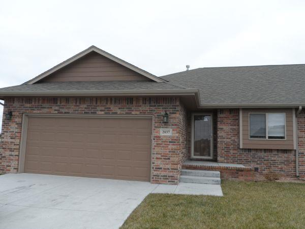 2037 HARVEST RIDGE Andover KS 67002 id-1753926 homes for sale