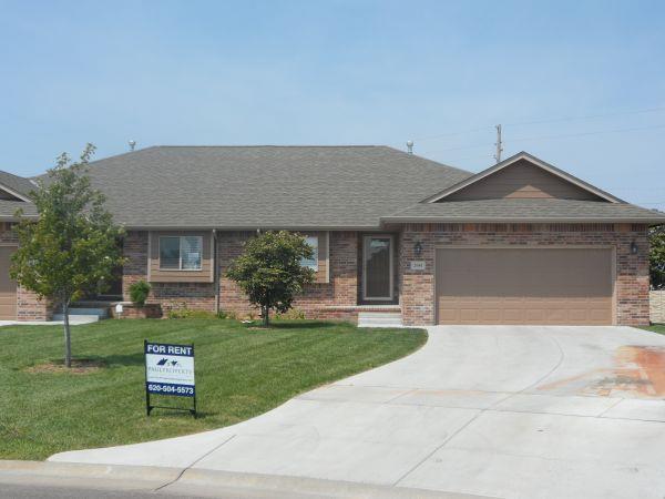 2041 HARVEST RIDGE Andover KS 67002 id-1801321 homes for sale