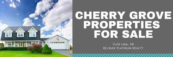 CHERRYGROVEPROPERTIES.jpg