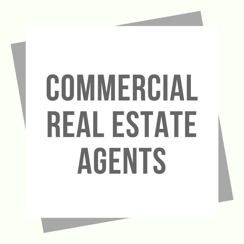 COMMERCIALREALTOR.jpg
