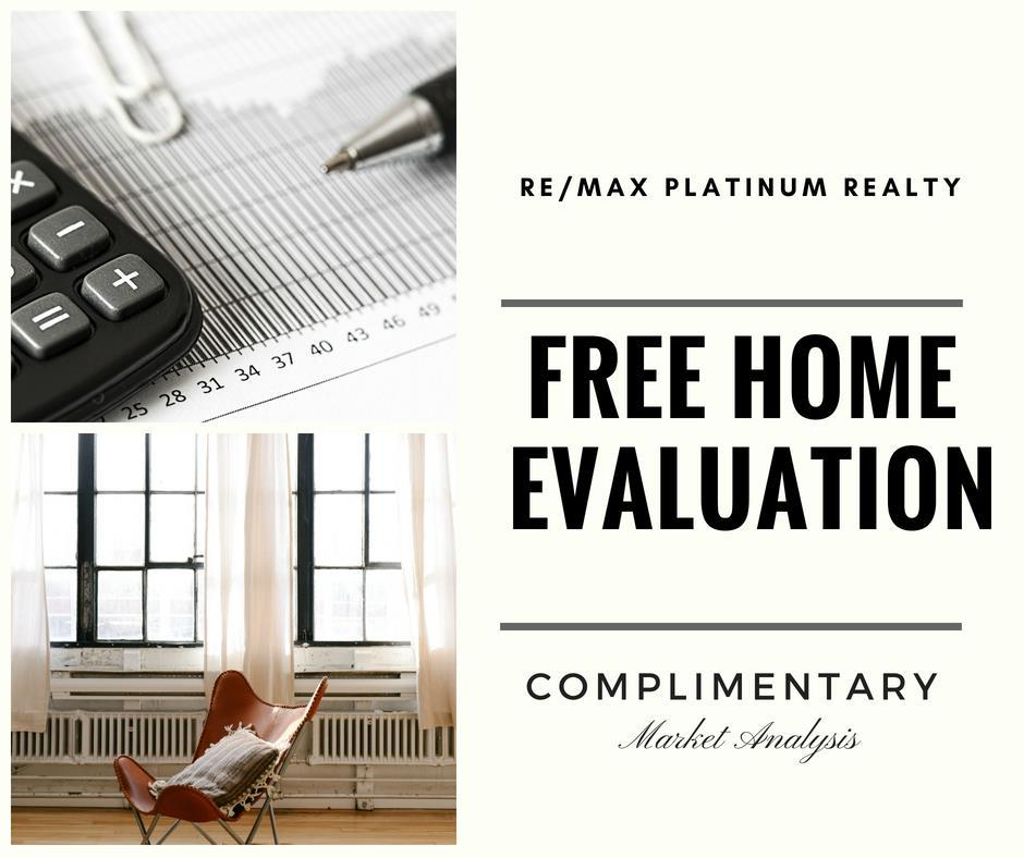 FreeHomeEvaluation(1).jpg