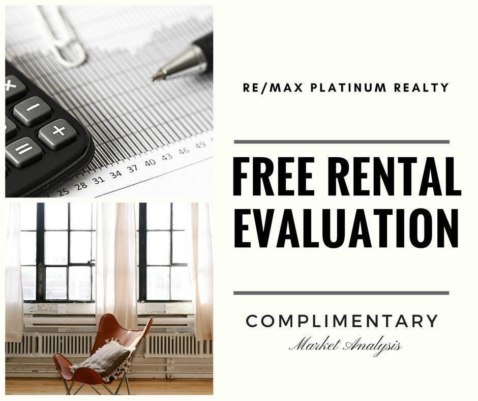 FreeRentalEvaluation.jpg