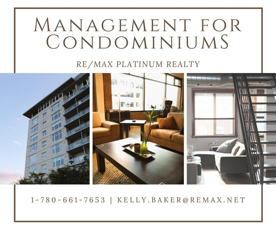 ManagementforCondominium.jpg