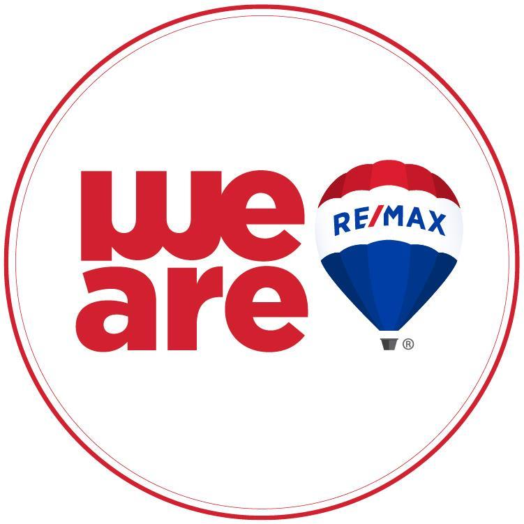 remaxplatinumrealtyoffice77Photo__1.jpg