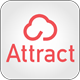 REcolorado Pros Integrations Cloud Attract