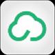 REcolorado Pros Integrations Cloud Agent Suite