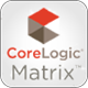 REcolorado Pros Core Services Matrix