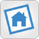 REcolorado Pros Core Services Mobile Homesnap