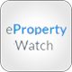 REcolorado Pros Real Estate Tools eProperty Watch