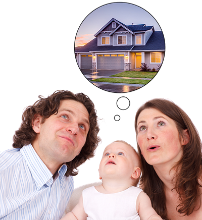 Family Home Buyers Guide | Family Home Search in Colorado