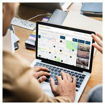 recolorado home search laptop