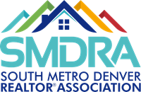 South Metro Denver Realtor Association Logo