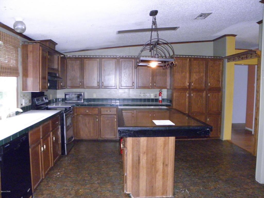 Fountain Florida Homes for Sale