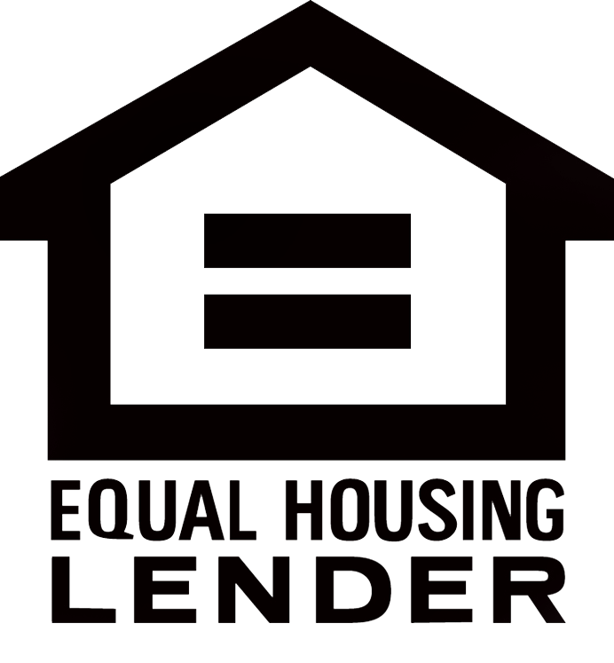 Equal_Housing_Lender_black.png