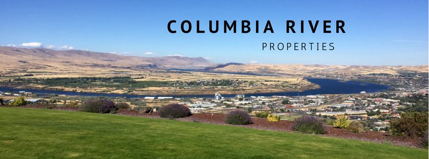 ColumbiaRiverFacebookCover.png