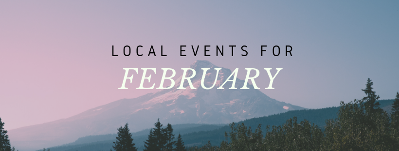 LocalEventsforFebruary.png
