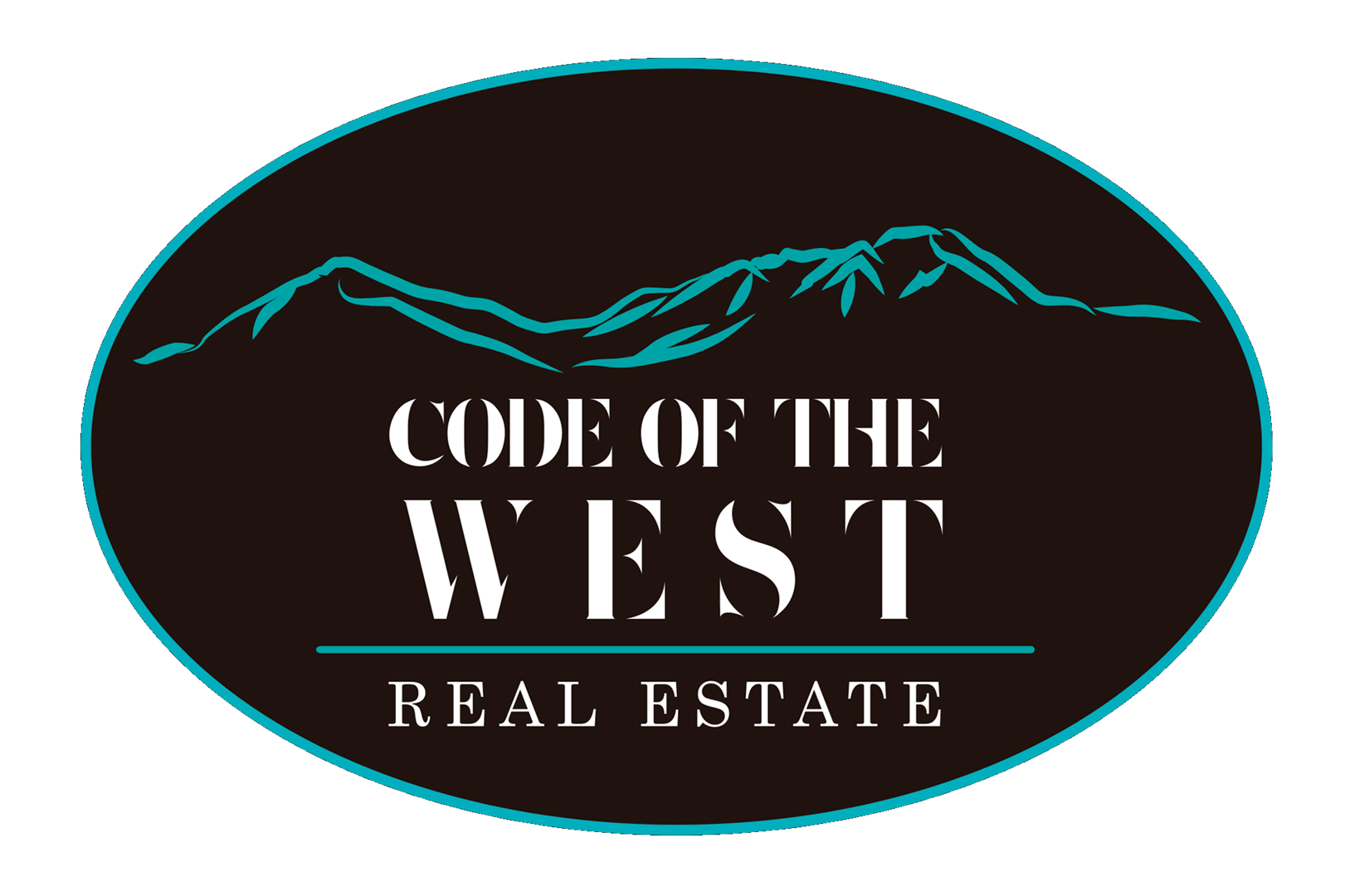 COTW Southern Colorado Mountain Homes for Sale