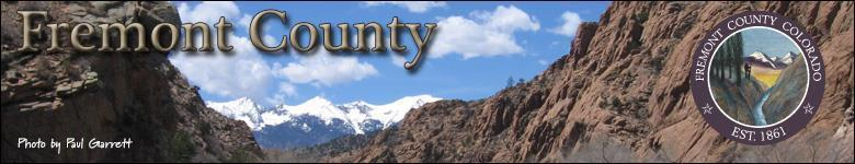 Fremont county real estate has the best Colorado Mountain Homes for Sale
