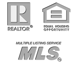 realtor-equalHousting-MLS.png