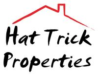 MB Hat Trick Properties