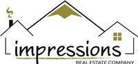 Impressions Real Estate