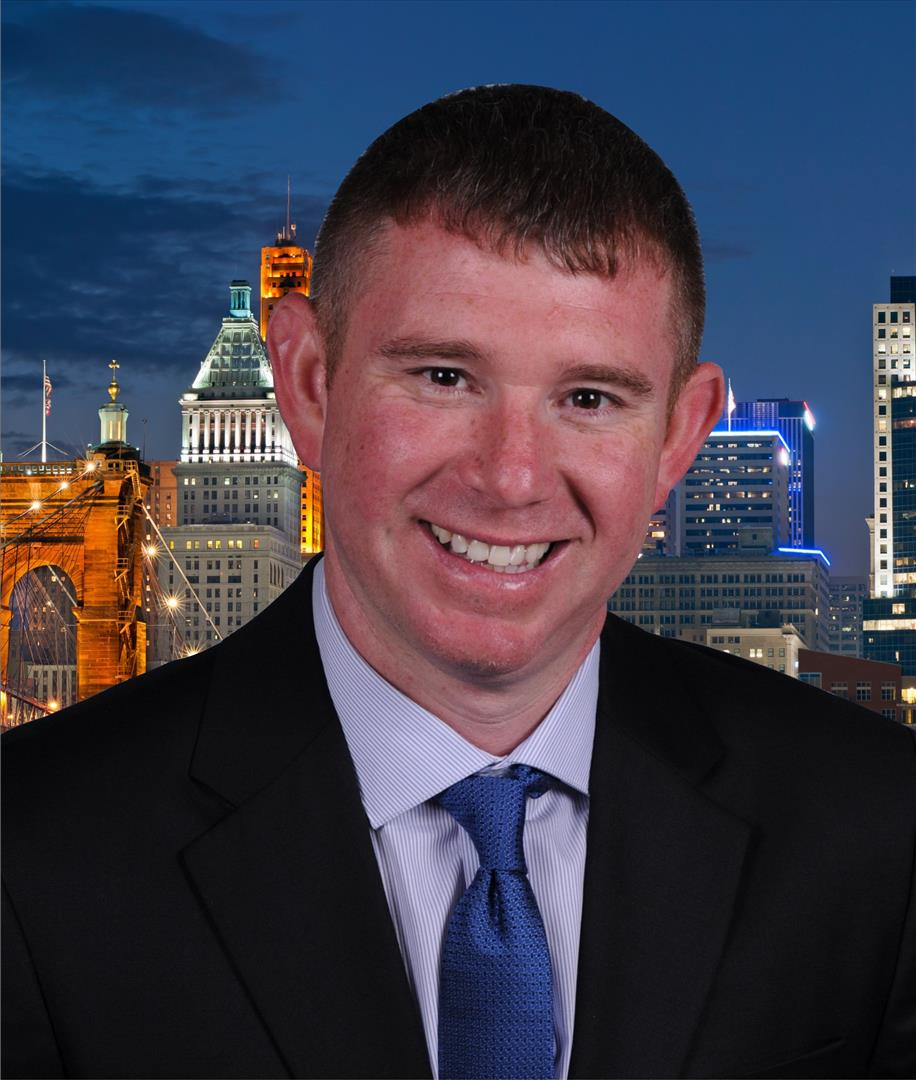 Kevin Geraci Real Estate Agent