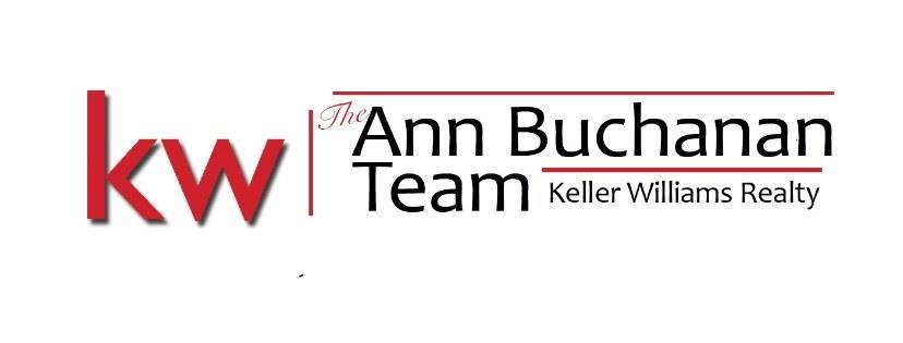 The Ann Buchanan Team of Keller Williams