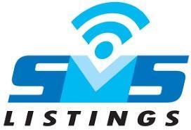 SMSListings.jpg