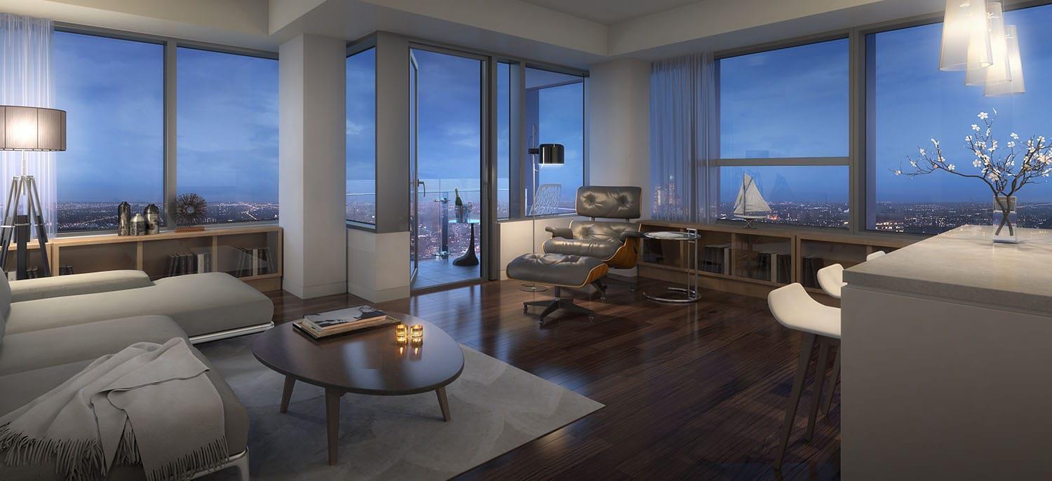photo-sky-residences-interior.jpg