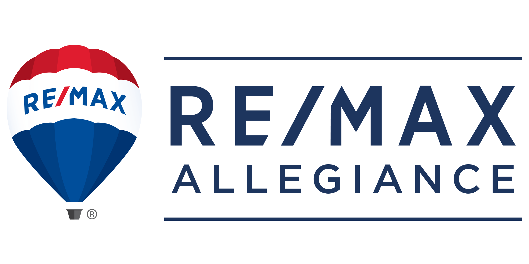Image result for remax alliance va beach