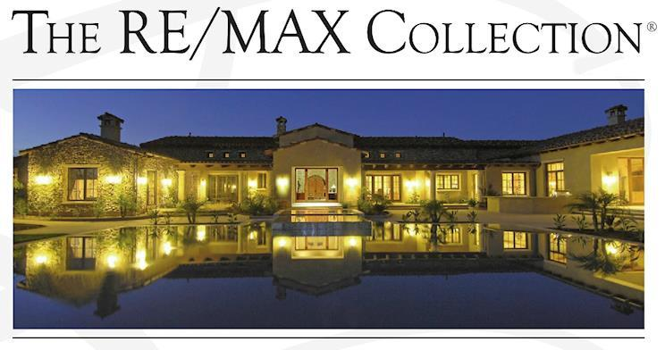 remaxcollectionimage.jpg