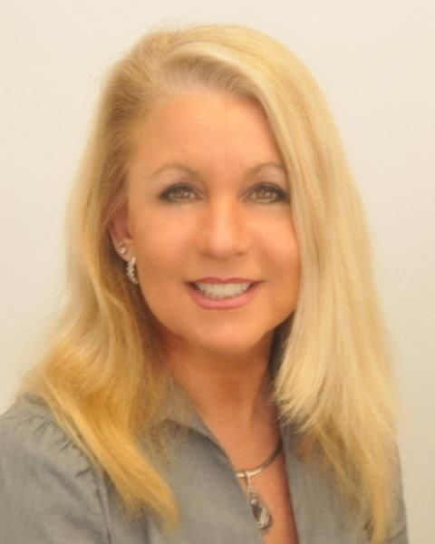 Lbi Nj: Irene Santoro Real Estate Agent