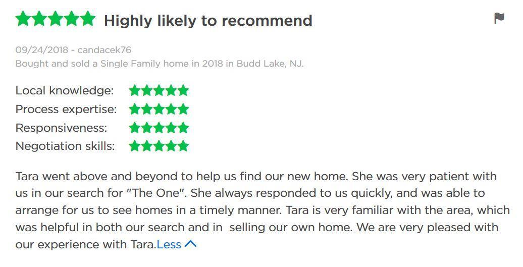 Warners_ZillowReview.JPG