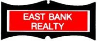 EastBank Realty