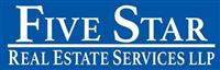 Five Star Real Estate Services, LLP