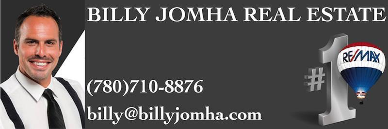 BillyJomhaBannercopysmall.jpg