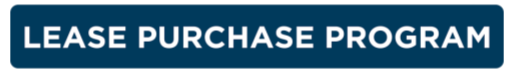 LeasePurchaseProgram.PNG