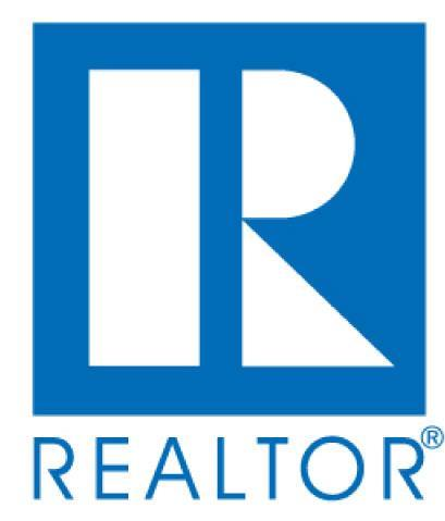 NAR-logo.jpg