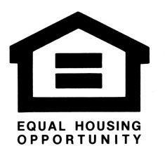 equalhousinglogo_small.jpg