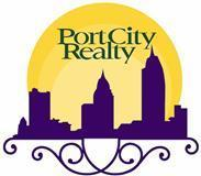 Port City Realty - Beach Properties