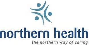 northernhealth.jpg