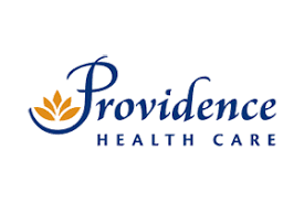 providencehealth.png