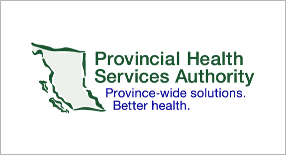 provincial-health-services-authority.png
