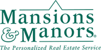 Mansions & Manors