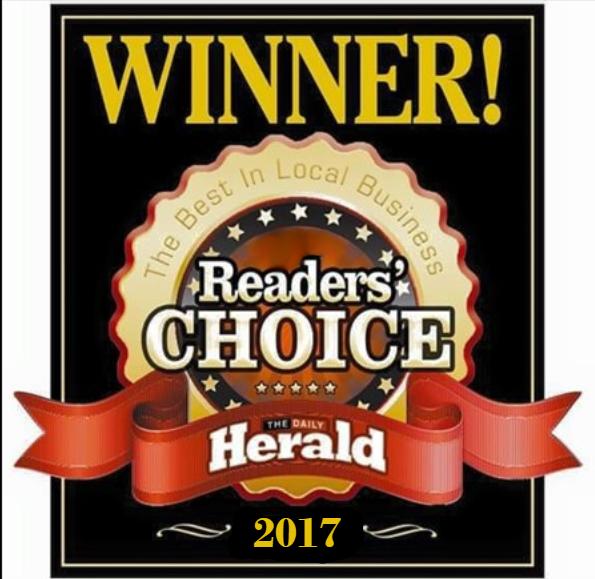 ReadersChoiceAwards2017.png