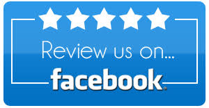 review-us-on-facebook.png