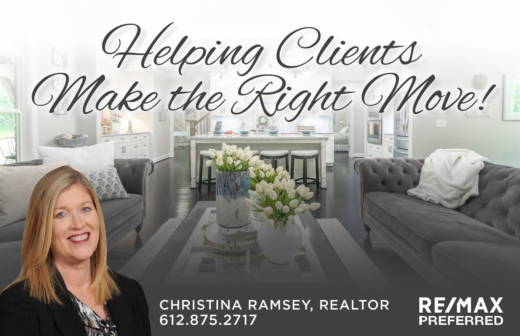 Remax_ChristinaR_HelpingClientsMakeRightMove.jpg