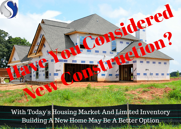 HaveYouConsideredNewConstruction_600.png